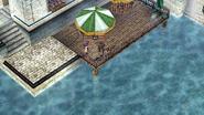 Ruan - Casino 2 (FC)