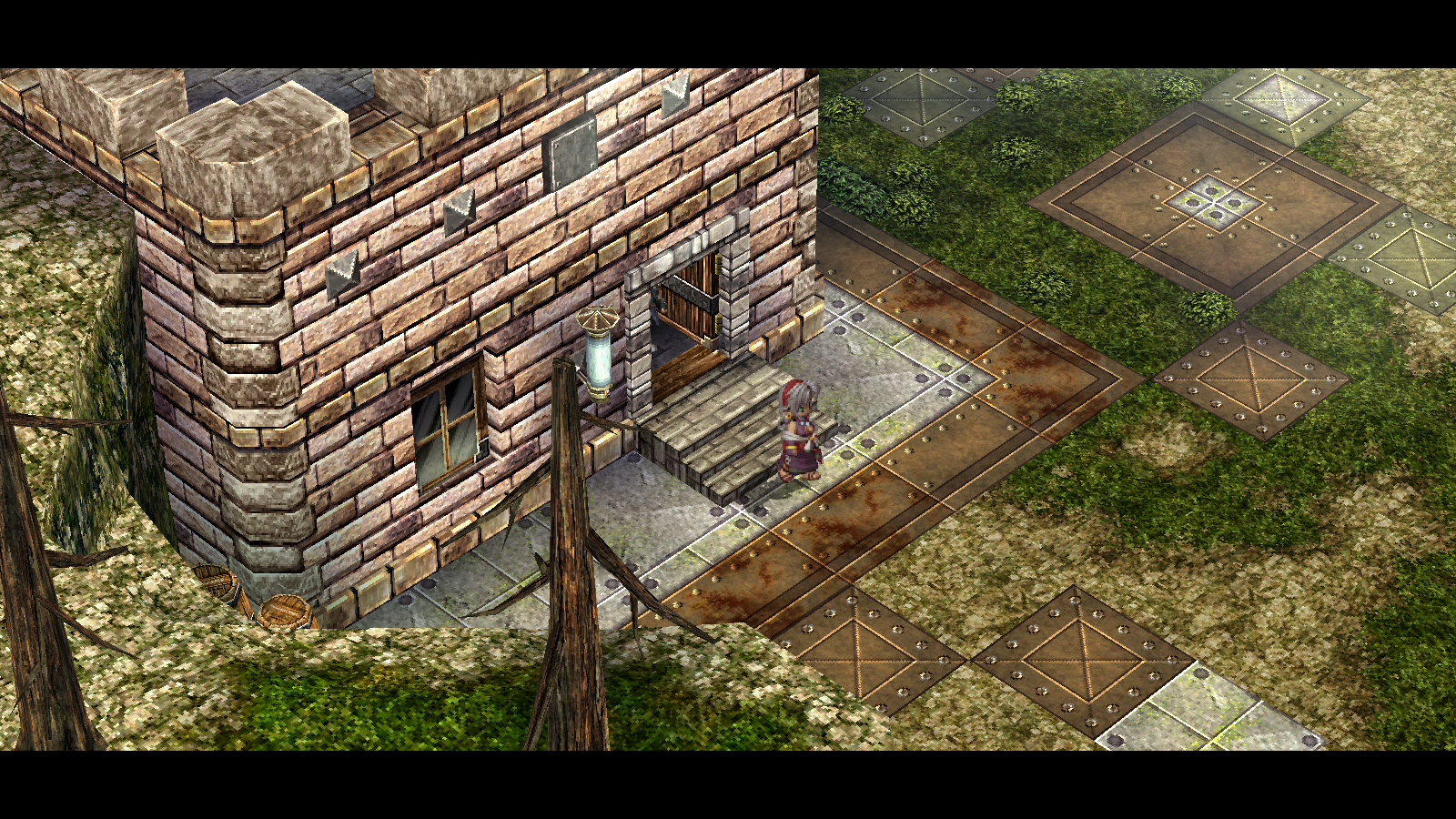 Bose - Haken Gate 5 (Sky1).png