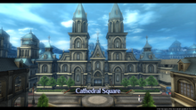 Saint-Arkh (Cathedral Square) - Introduction (CS III).png