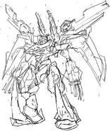 Aion Alpha - Concept Art 2 (Sen III)