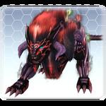 MON352 C00 (Sen IV Monster).png