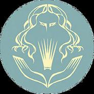 Sophia - Concept Art 2 (Sen III MQ)