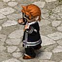 Walter (Enforcer VIII) CA04500 (Sora SC Monster)