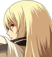 Arianrhod Back - Portrait 21 (Ao)