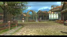 Celdic - Plaza 1 (Sen1).jpg