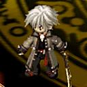 Loewe (Enforcer II) CA04540 (Sora SC Monster)