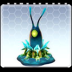 MON006 (Sen IV Monster).png
