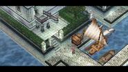 Ruan - Mayors Residence 13 (FC)