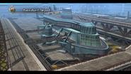Bareahard - Airport 2 (sen2)