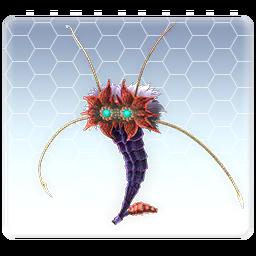 MON019 C01 (Sen III Monster).png