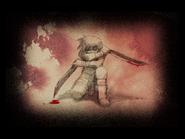 Memories - Enforcer XIII- The Black Fang - Visual (FC)