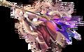 Roselia - S-Craft (Sen IV)
