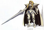 Arianrhod - Full-Length Sketch 1 (Ao)