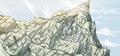 Bryonia Island 4 - Concept Art (Sen III)