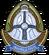 Crossbell Emblem.png