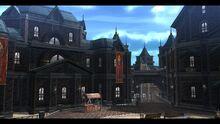 Heimdallr - Garnier District 1 (sen1).jpg