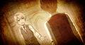 Cedric Reise Arnor & Kurt Vander - Flashback 1 (Sen IV)