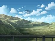 Liber Ark - Visual 5 (SC)