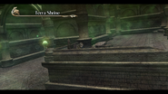 Terra Shrine - Interior 3 (sen2)