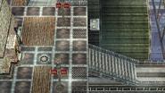 Zeiss - Landing Port 5 (FC)