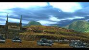 Garrelia Fortress - exterior 5 (sen1)
