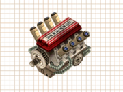 Liberl News Insert Sky SC 927 - Arseille Engine.png