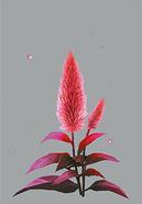 Red Pleroma - Concept Art 1 (Sen III)