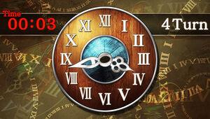 Clock Memories (Zero EVO).jpg