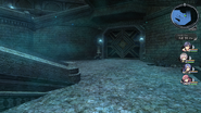Glacia Shrine - Interior 1 (sen2)