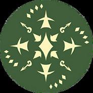 Sirius - Concept Art 1 (Sen III MQ)
