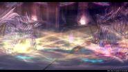 Valimar Ishmelga Rivalry (Sen IV)