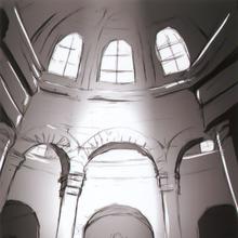 Arianrhod - Concept Art (Sen III).png