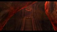 Infernal Castle - Stratum 21 (sen2)