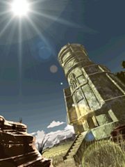 Liberl News Insert Sky FC 902 - Esmelas Tower.png