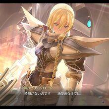 Arianrhod - Screenshot 2 (Sen IV).jpg