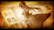 Elise 2 - Flashback Visual (Sen II)