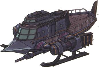 ILF Ship - Concept Art (Sen II).png