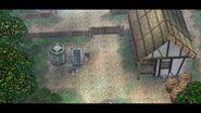 Rolent - Perzel Farm 1 (Sky1)