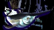 Blue Marlin (Sen III).png