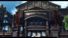 Imperial Museum (Sen III).jpg