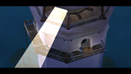 Ruan - Varenne Lighthouse 9 (FC)