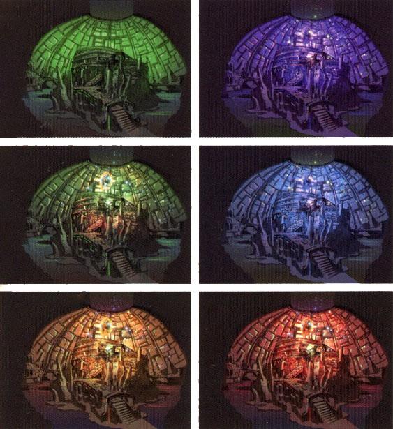 Spirit Shrines Variations - Concept Art (Sen II).jpg