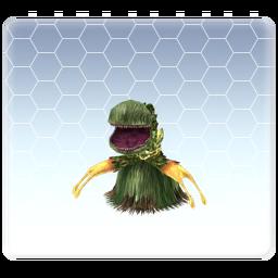 MON134 (Sen IV Monster).png