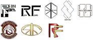 Reinford Emblem Initial Design - Concept Art (Sen)