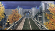 Bareahard - Noble District 2 (sen2)