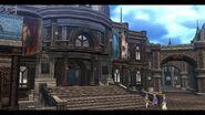 Heimdallr - Garnier District 2 (sen1)