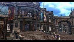 Heimdallr - Garnier District 2 (sen1).jpg