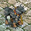 Attack Doberman CA10060 (Sora FC Monster).png