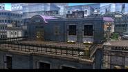 Crossbell - City 7 (sen2)