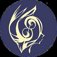 Deva - Concept Art 3 (Sen III MQ)